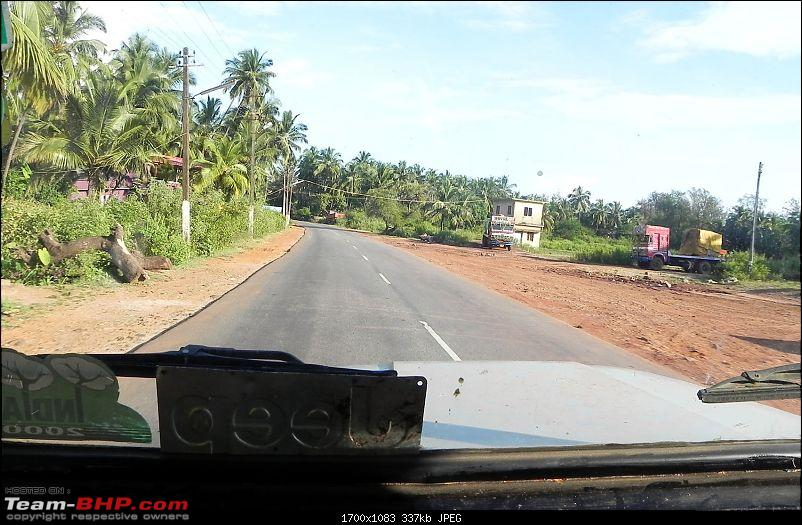 How to drive an unknown JEEP for 1500kms - A Travel/Photologue by a n00bie JEEP'r-120.jpg