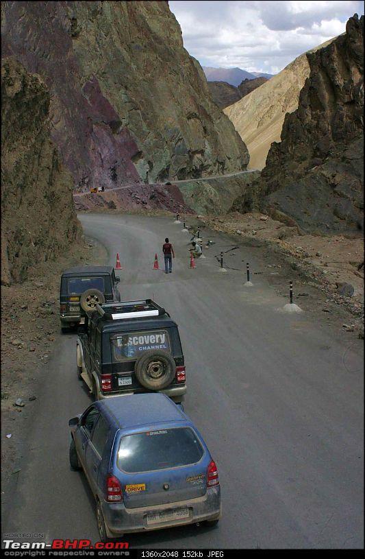 HumbLeh'd II (Indo Polish Himalayan Expedition to Ladakh & Himachal Pradesh)-kargilleh_nbn_121.jpg