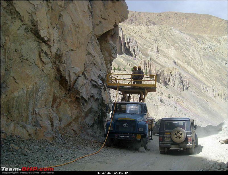 HumbLeh'd II (Indo Polish Himalayan Expedition to Ladakh & Himachal Pradesh)-kargilleh226.jpg