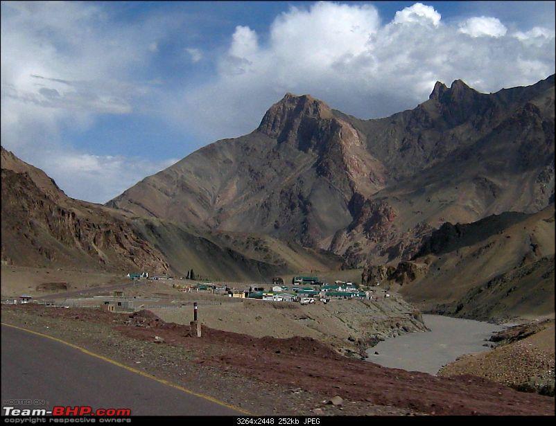 HumbLeh'd II (Indo Polish Himalayan Expedition to Ladakh & Himachal Pradesh)-kargilleh243.jpg