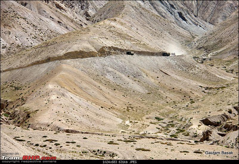 HumbLeh'd II (Indo Polish Himalayan Expedition to Ladakh & Himachal Pradesh)-img_3550.jpg
