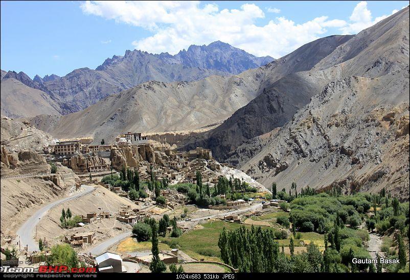 HumbLeh'd II (Indo Polish Himalayan Expedition to Ladakh & Himachal Pradesh)-img_3573.jpg