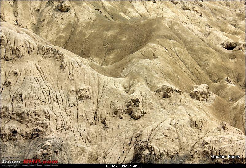 HumbLeh'd II (Indo Polish Himalayan Expedition to Ladakh & Himachal Pradesh)-img_3642.jpg