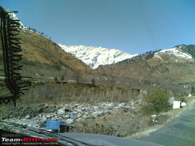 Name:  On way to Solang 1.jpg