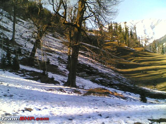 Name:  Solang valley.jpg