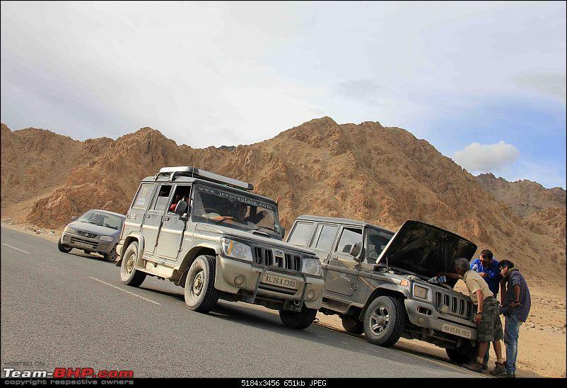 HumbLeh'd II (Indo Polish Himalayan Expedition to Ladakh & Himachal Pradesh)-vk-kargilleh004.jpg