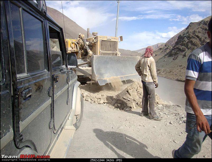 HumbLeh'd II (Indo Polish Himalayan Expedition to Ladakh & Himachal Pradesh)-jp-kargilleh001.jpg