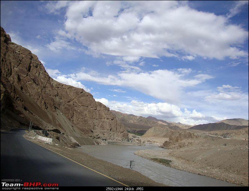 HumbLeh'd II (Indo Polish Himalayan Expedition to Ladakh & Himachal Pradesh)-jp-kargilleh011.jpg