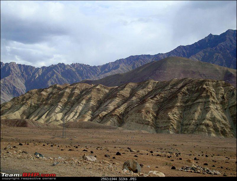 HumbLeh'd II (Indo Polish Himalayan Expedition to Ladakh & Himachal Pradesh)-jp-kargilleh022.jpg