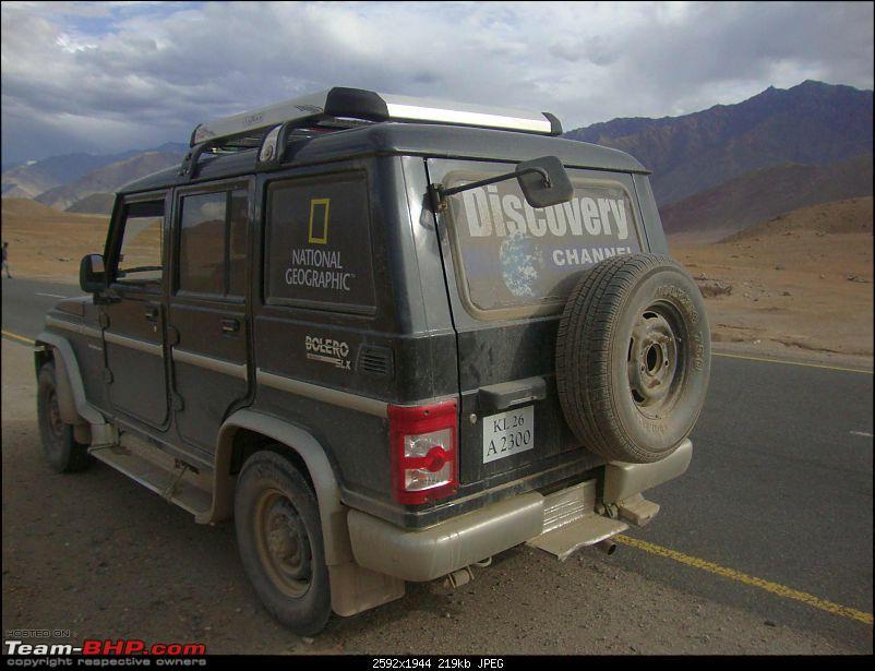 HumbLeh'd II (Indo Polish Himalayan Expedition to Ladakh & Himachal Pradesh)-jp-kargilleh027.jpg