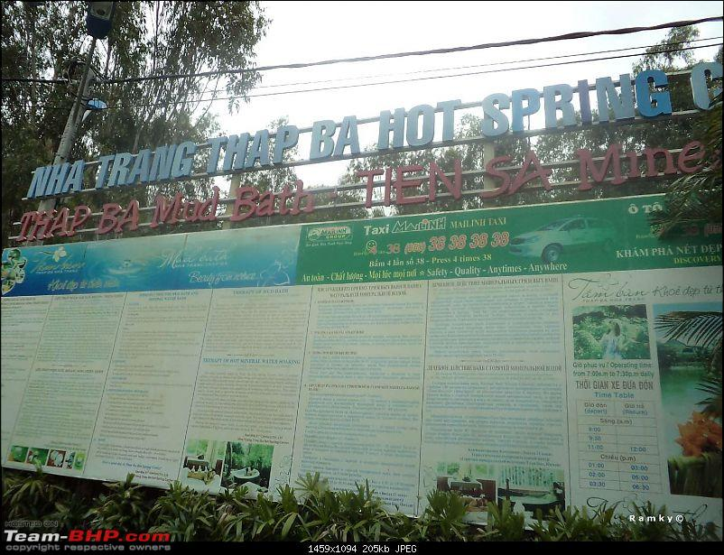 Footloose in VAMBODIA (Vietnam + Cambodia)-dsc00450.jpg