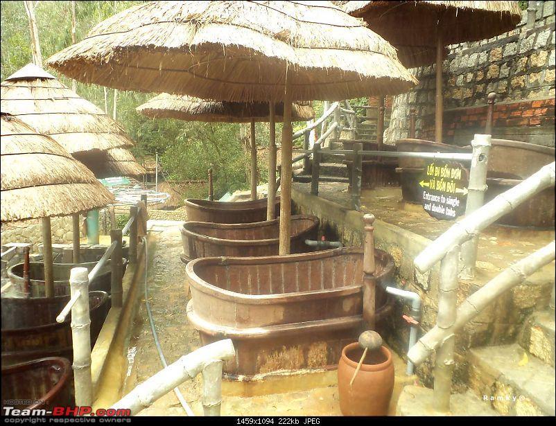 Footloose in VAMBODIA (Vietnam + Cambodia)-dsc00345.jpg