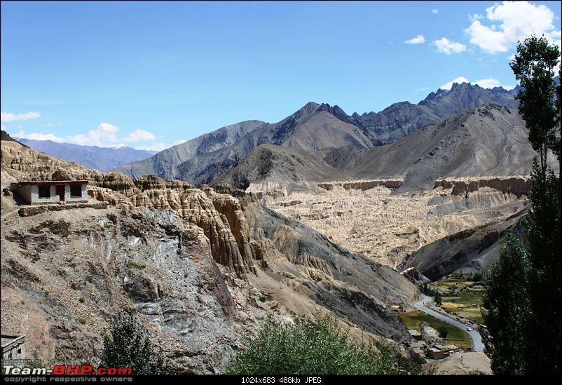 HumbLeh'd II (Indo Polish Himalayan Expedition to Ladakh & Himachal Pradesh)-img_3054.jpg