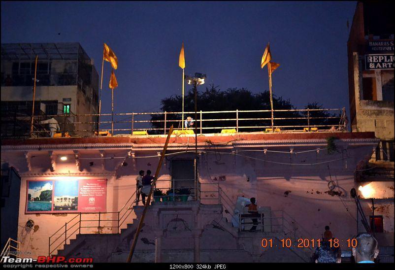 Fauji's Drivologues - Fascinating Fortnight in Madhya Pradesh and Uttar Pradesh-dsc_0001.jpg