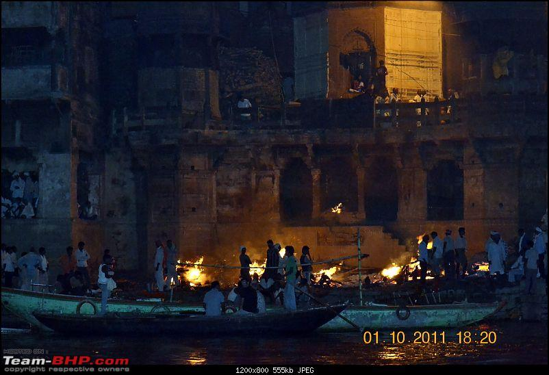 Fauji's Drivologues - Fascinating Fortnight in Madhya Pradesh and Uttar Pradesh-dsc_0013.jpg