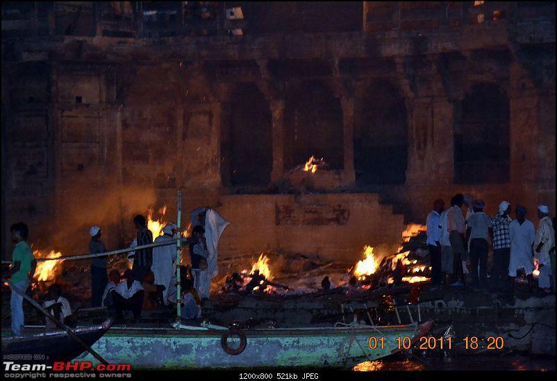 Fauji's Drivologues - Fascinating Fortnight in Madhya Pradesh and Uttar Pradesh-dsc_0014.jpg