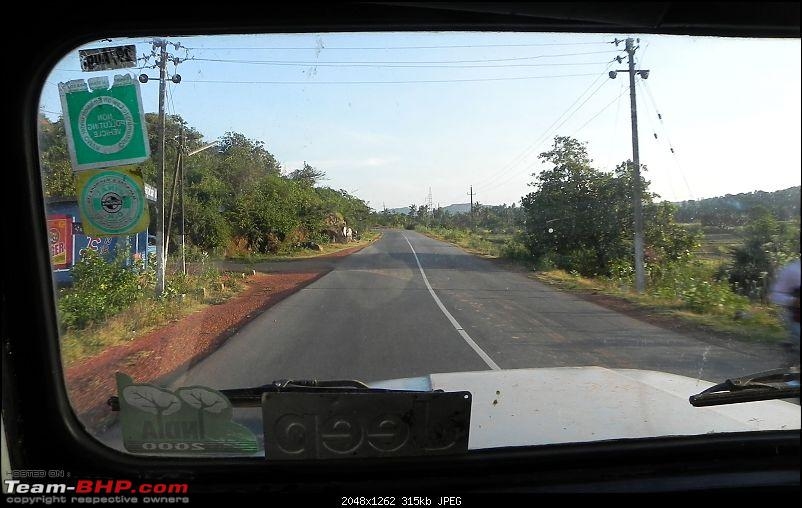 How to drive an unknown JEEP for 1500kms - A Travel/Photologue by a n00bie JEEP'r-124.jpg