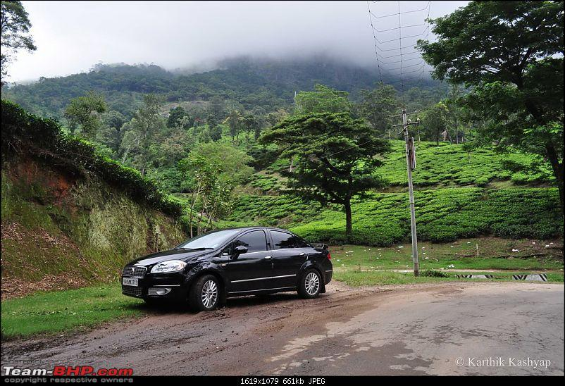 The Jet� flies to Munnar: A 1000 km blast to God's own mountains-dsc_0084.jpg