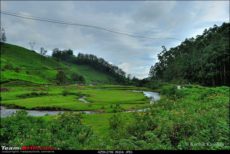 The Jet� flies to Munnar: A 1000 km blast to God's own mountains-dsc_0100_1_2_tonemapped.jpg