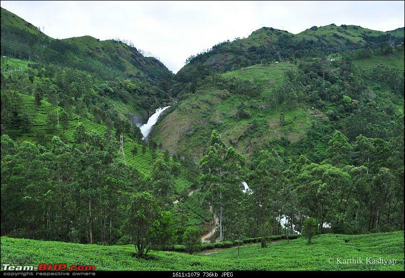 The Jet� flies to Munnar: A 1000 km blast to God's own mountains-dsc_0159.jpg