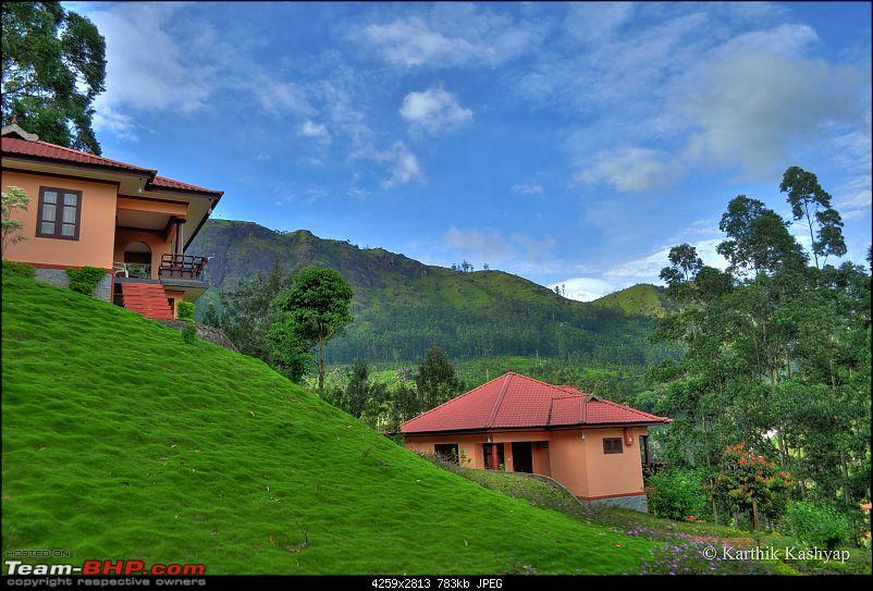 The Jet� flies to Munnar: A 1000 km blast to God's own mountains-dsc_0302_3_4_tonemapped.jpg