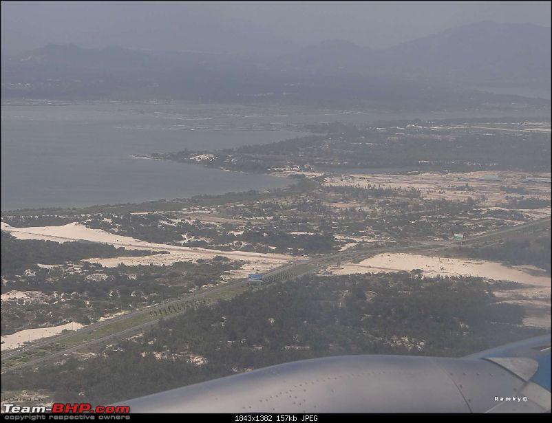 Footloose in VAMBODIA (Vietnam + Cambodia)-dsc01584.jpg