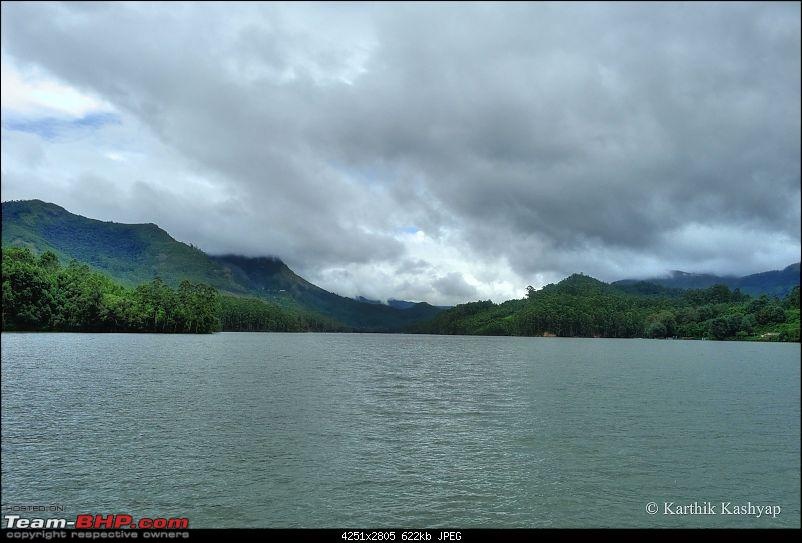 The Jet� flies to Munnar: A 1000 km blast to God's own mountains-dsc_0426_7_8_tonemapped.jpg
