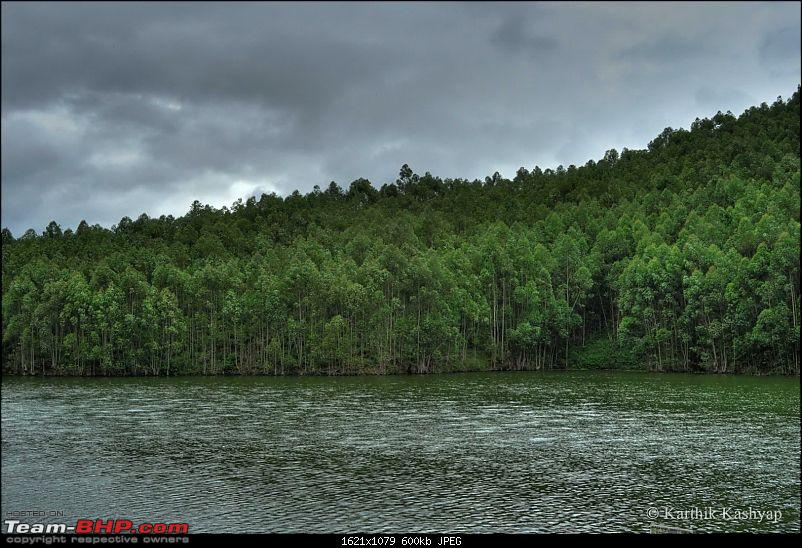 The Jet� flies to Munnar: A 1000 km blast to God's own mountains-dsc_0448_49_50_tonemapped.jpg
