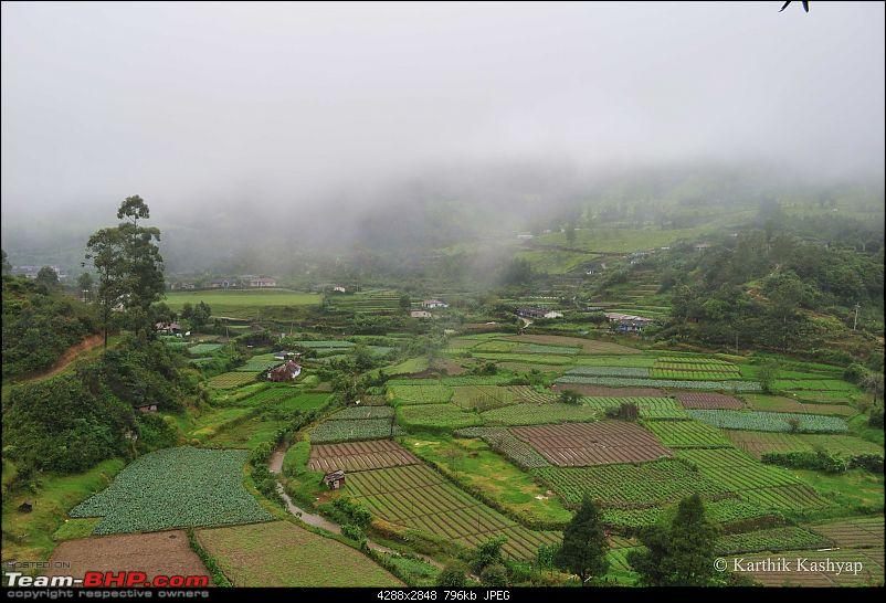 The Jet� flies to Munnar: A 1000 km blast to God's own mountains-dsc_0465.jpg
