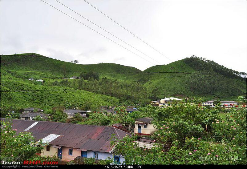 The Jet� flies to Munnar: A 1000 km blast to God's own mountains-dsc_0489.jpg