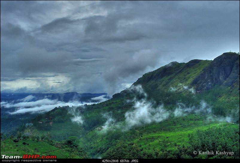 The Jet� flies to Munnar: A 1000 km blast to God's own mountains-dsc_0528_29_30_tonemapped.jpg
