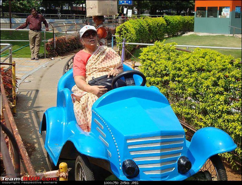 Mesmerizing Andhra Pradesh - A Family Outing-12.jpg