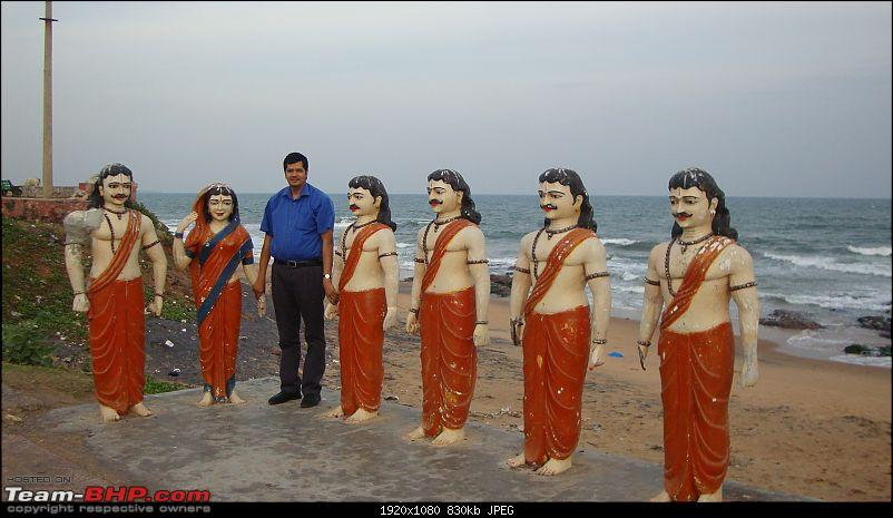 Mesmerizing Andhra Pradesh - A Family Outing-65.jpg