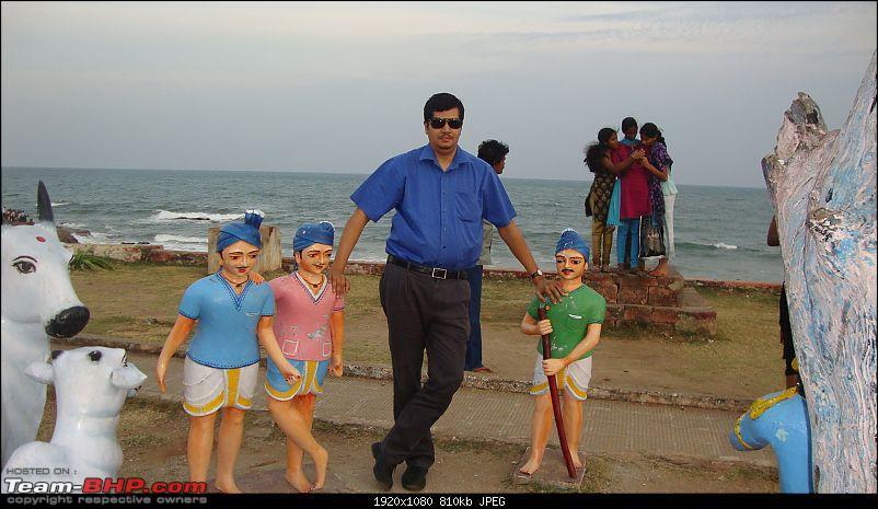 Mesmerizing Andhra Pradesh - A Family Outing-68.jpg