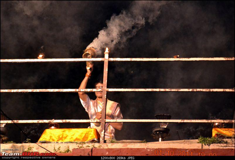 Fauji's Drivologues - Fascinating Fortnight in Madhya Pradesh and Uttar Pradesh-dsc_0029.jpg