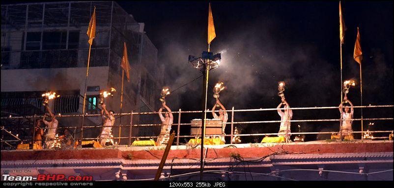 Fauji's Drivologues - Fascinating Fortnight in Madhya Pradesh and Uttar Pradesh-dsc_0047.jpg