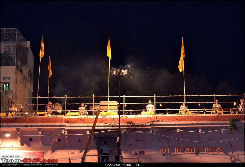Fauji's Drivologues - Fascinating Fortnight in Madhya Pradesh and Uttar Pradesh-dsc_0059.jpg