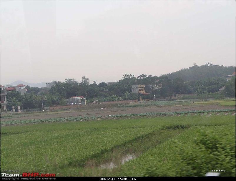 Footloose in VAMBODIA (Vietnam + Cambodia)-dsc01669.jpg
