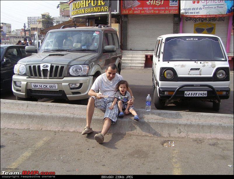Pune-Delhi-Sangla-Back to Pune-pic-3.jpg