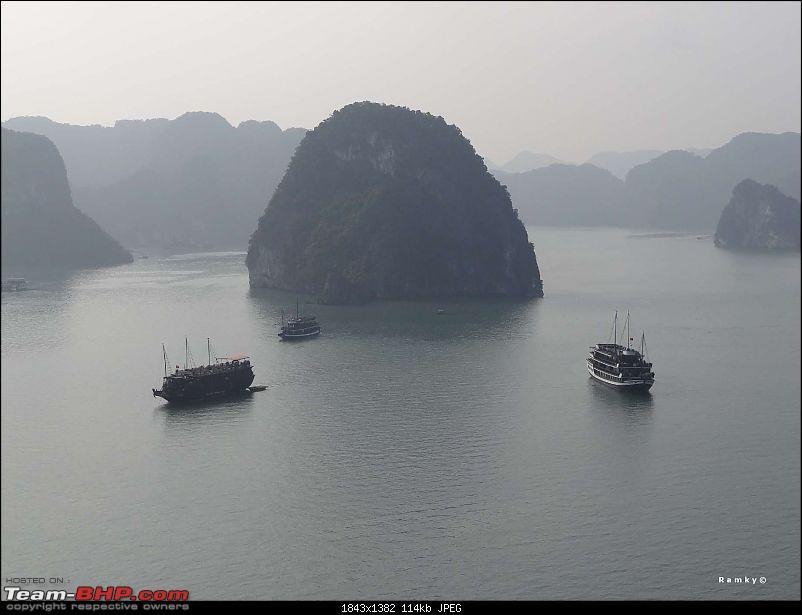 Footloose in VAMBODIA (Vietnam + Cambodia)-dsc02034.jpg
