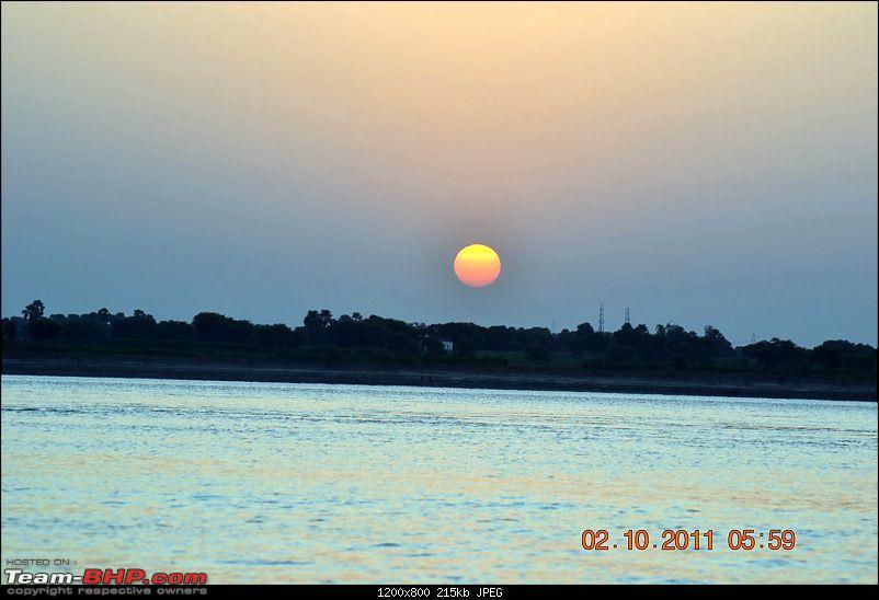 Fauji's Drivologues - Fascinating Fortnight in Madhya Pradesh and Uttar Pradesh-dsc_0018-1.jpg