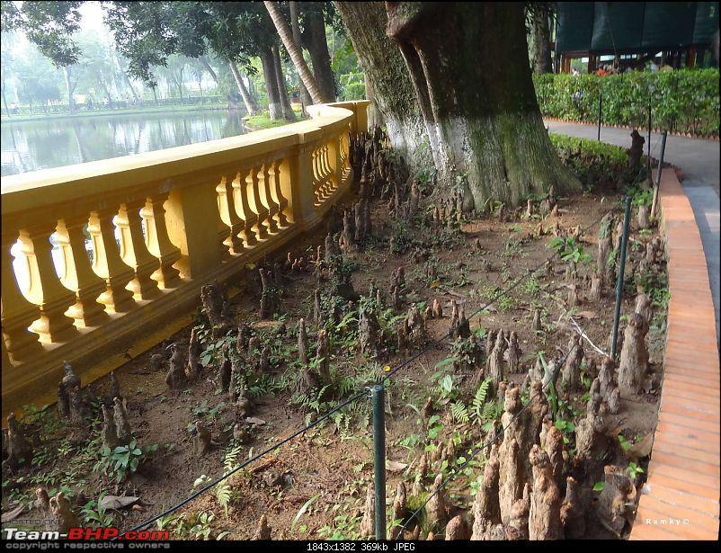 Footloose in VAMBODIA (Vietnam + Cambodia)-dsc02225.jpg
