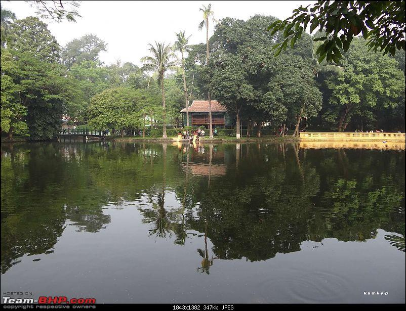 Footloose in VAMBODIA (Vietnam + Cambodia)-dsc02249.jpg