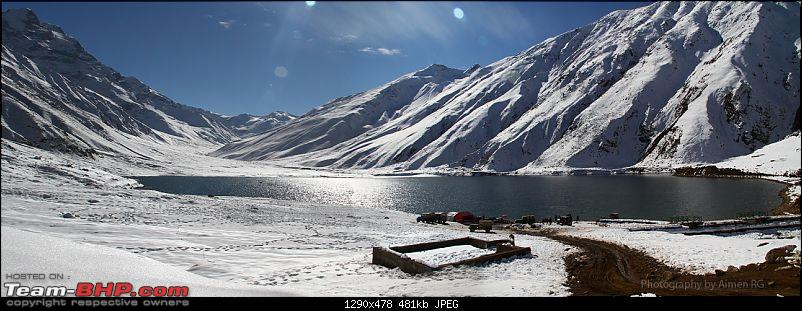 IJC - MadMax Day Trip from Islamabad to Saif-ul-Malook and beyond.-para3_web.jpg