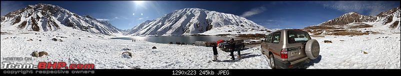 IJC - MadMax Day Trip from Islamabad to Saif-ul-Malook and beyond.-para3b_web.jpg