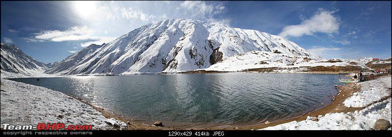 IJC - MadMax Day Trip from Islamabad to Saif-ul-Malook and beyond.-para6_web.jpg