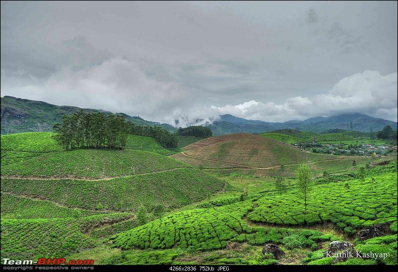 The Jet� flies to Munnar: A 1000 km blast to God's own mountains-dsc_0186_7_8_tonemapped.jpg