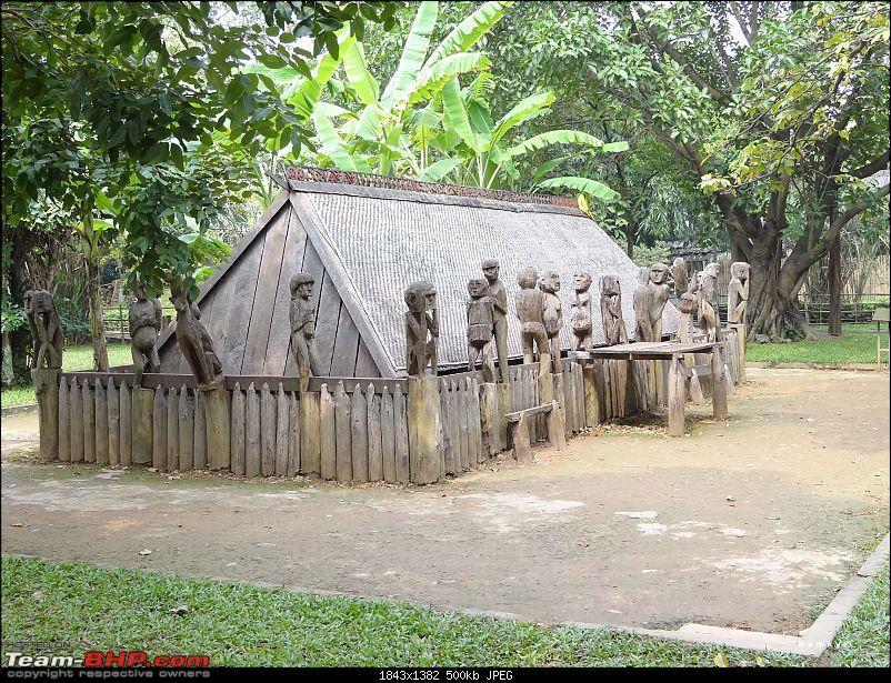 Footloose in VAMBODIA (Vietnam + Cambodia)-dsc02405.jpg