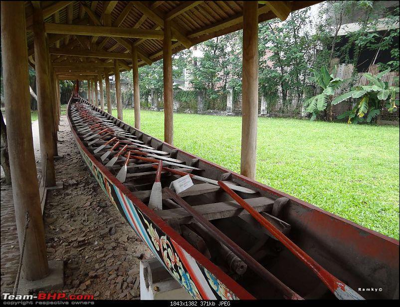 Footloose in VAMBODIA (Vietnam + Cambodia)-dsc02371.jpg
