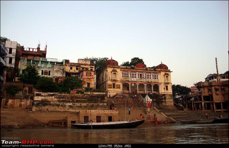 Fauji's Drivologues - Fascinating Fortnight in Madhya Pradesh and Uttar Pradesh-dsc03500.jpg
